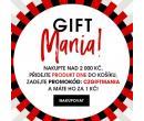 Hodnotný dárek zdarma k nákupu | Sephora