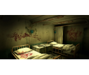 Zombie apocalypse | Slevomat