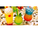 Dva superhrdinské drinky podle výběru | Slevomat