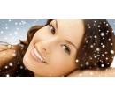 Vánoční kosmetický balíček  | Slevomat
