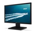 "PC monitor Acer, 22"", full HD | Czc.cz"