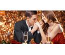 Seznamovací večery Speed Dating pro nezadané | Hyperslevy