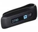 Krokoměr Medisana ViFit Activity Tracker | Alza