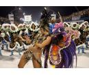 Zpáteční letenky Vídeň - Sao Paolo (karneval)   Pelikan