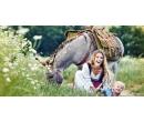 Rodinná návštěva oslí farmy (max. 5 osob)    Slevomat