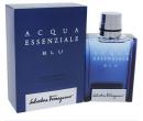 Pánský parfém Salvatore Ferragamo, 30ml | Alza