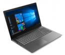 "Lenovo, i3 2,3GHz, 4GB RAM, SSD, 15,6"" | Kasa"