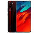 Lenovo Z6, 8x 2,48GHz, 8GB RAM,  | F-Mobil.cz