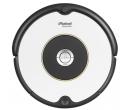 iRobot Roomba 605 | Alza
