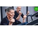 EMS trénink s profesionálním trenérem | Radiomat