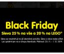 Bambule - sleva 25% na vše (Lego -20%) | Bambule