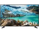 Ultra HD Smart TV, HDR, 164cm, Samsung | Emiko.cz