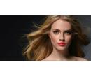 Péče o vlasy | Slevomat