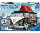 3D puzzle Ravensburger VW Autobus | Mall.cz