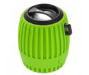 BT mini reproduktor Gogen, 3 W | Kasa