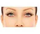 Redukce nadbytečné kůže z očních víček    Slevomat