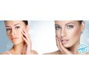 Kosmetické ošetření pleti s masáží Kobido | Slevici