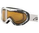 Lyžařské brýle Beatch Air s filtrem Hyper brown | Mall.cz