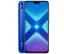 Honor 8X, 8x 2,2GHz, 4GB RAM, 6,5"