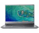 "Acer, i5 3,9GHz, 8GB RAM, 2GB Nvidia, 14"" | Alza"