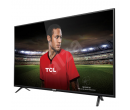 Ultra HD Smart TV, HDR, 164cm, TCL | Alza