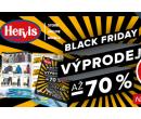 Black Friday v Hervis | Hervis