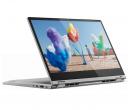 "Lenovo, 2,6GHz, 4GB RAM, dotyk 14"", SSD  | Kasa"