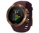 Chytré fitness hodinky Suunto 5 Burgundy Copper  | Kasa