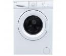 Pračka ECG, 5kg, 1000 ot., A++   Mall.cz