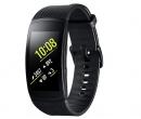 Chytré fitness hodinky Samsung Gear Fit2 | Datart