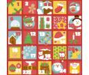 Adventní kalendáře - slevy e-shopů | Tosevyplati.cz