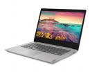"Lenovo, až 3,7GHz, 4GB RAM, 14"", 1,6kg | Electroworld"