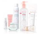 Akce 2+1 na kosmetiku Avéne | Dr. Max