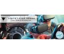 Adrenalin ve Virtual Aréně!   Slevici