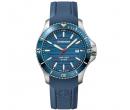 Pánské hodinky Wenger Seaforce  | Mall.cz