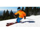 Zdokonalení lyžařské techniky s instruktorem | Sleva Dne