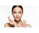 Masáž dle vlastního výběru a kosmetické ošetření  | Sleva Dne