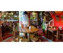 3chodové menu v mexické restauraci pro 2 | Slevomat