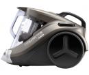 Bezsáčkový cyklonový vysavač Rowenta 3786 | Electroworld