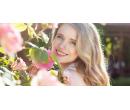 Beauty balíčky pro princezny dle výběru | Slevomat