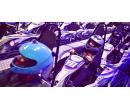 6× 10min. jízda na motokáře a 2× Classic Burger  | Slevomat