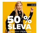 ZOOT - -50% na vše od Dorothy Perkins | Zoot