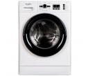 Whirlpool, 6kg, 1000 ot., A+++, pára | TSBohemia