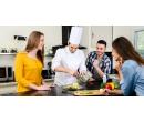 4hodinový kurz vaření dle výběru | Slevomat