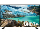 Ultra HD Smart TV, HDR, 108cm, Samsung | Planeo