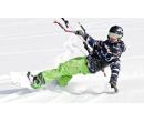 Kurz snowkitingu | Firmanazazitky.cz