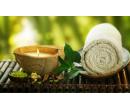 Thajská masáž eukalyptovým olejem 120 minut | Firmanazazitky.cz