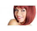 Až 67% sleva na kadeřnické balíčky | Sleva Dne