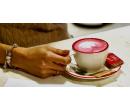 1× teplý nápoj podle výběru | Slevomat