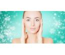 Analýza pleti včetně kosmetického ošetření  | Slevomat
